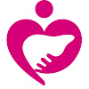 Liver Disease Prevention & Treatment Research Foundation