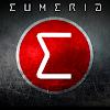 EumeriaOfficial