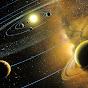 SolarSystem'sUser