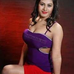Sex Video Bangla &Indian