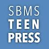 SBMSTeenPress