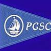 Punta Gorda Sailing Club