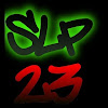 SilentLetsPlay23