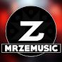 MrZeMusic