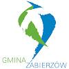 GminaZabierzow