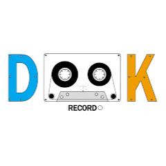 Dook record