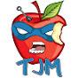 AppleTJM