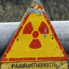 Чернобыль видео фильмы