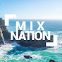 Best Summer Music Mix 2017 🌴 New Popular Songs, Kygo, Coldplay, Justin Bieber & Ed Sheeran