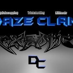 DaZeExZotic
