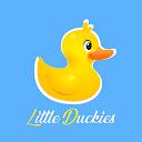 LittleDuckies