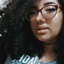 Elle Oliveira