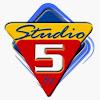 Studio 5 TV