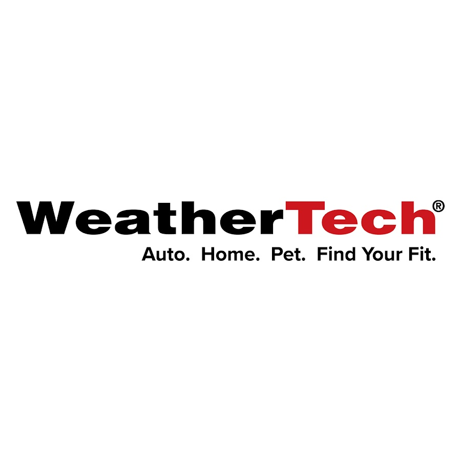 Youtube weathertech mats - Skip Navigation
