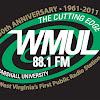 WMUL Radio