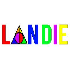 LandieHD
