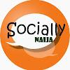 SociallyNaija