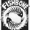 Fishbone4u