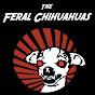 The Feral Chihuahuas