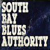 southbayblues