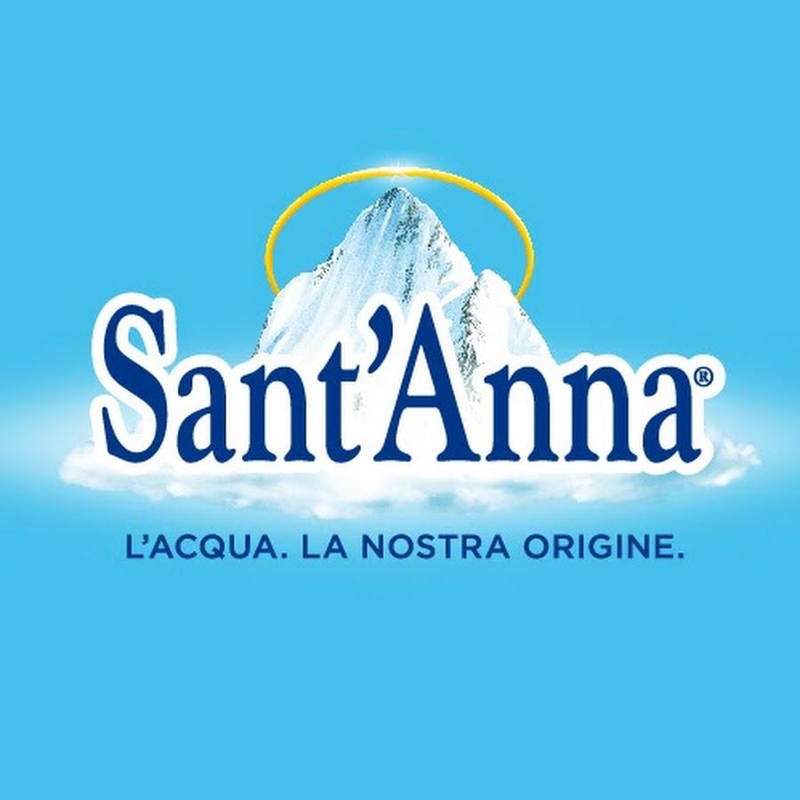 Acqua Santanna E Blues Eurospin Stessa Sorgente Prezzo