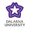 DalarnaUniversity