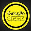 Evolução Geek