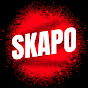 Skapo