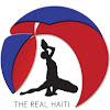 The Real Haiti