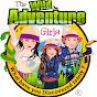 The Wild Adventure Girls