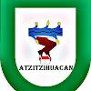 PRESIDENCIA MUNICIPAL ATZITZIHUACAN, PUE.