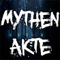 MythenAkte