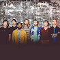 maroon5vevo Youtube Channel