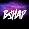bShap