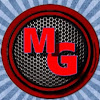 Magic Gaming MGGP™