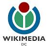 Wikimedia DC