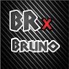 BRxBruno