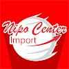 Nipo Center Atacadista