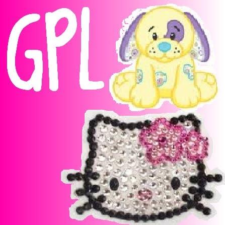 Gineapiggylover