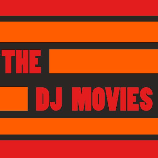 TheDJmovies