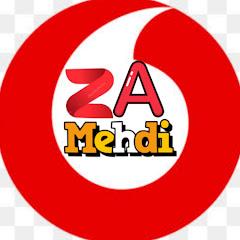 Zahoor Ali Mehdi