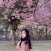 Linh Kat