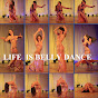 Life Is Belly Dance video