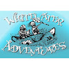 Whitewater Adventures Rafting