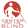 Center for the Blind