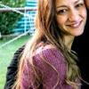 Lucia Cala