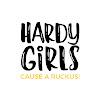Hardy Girls Healthy Women