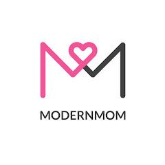 ModernMom