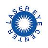 LaserEyeCenterLA