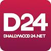 Dhallywood24.net